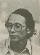 Bay Isbahi