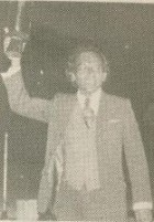 Benny Benhardi
