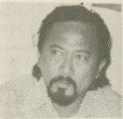 Benny Gaok