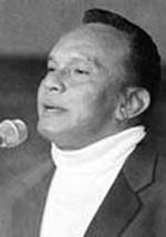 Bob Tutupoly