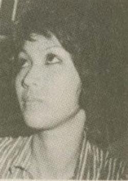 Brigitta Maria