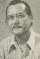 Cassim Abbas