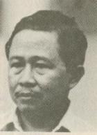 Ch. Darmawan