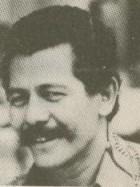 Chaidir Rachman