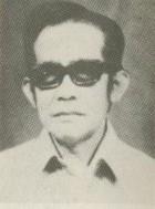 E. Sambas