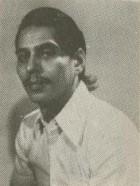 Eddy Hansudi