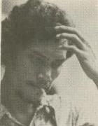 Eddy Sajoedie