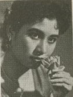 Ellya Rosa