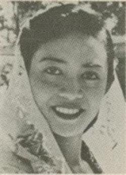 Ermina Zaenah