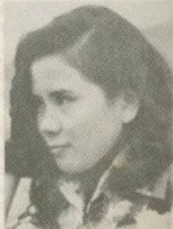 Eva Devi