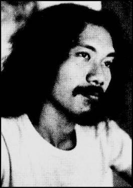 Franki Raden