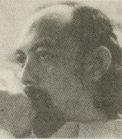Frans Haryadi