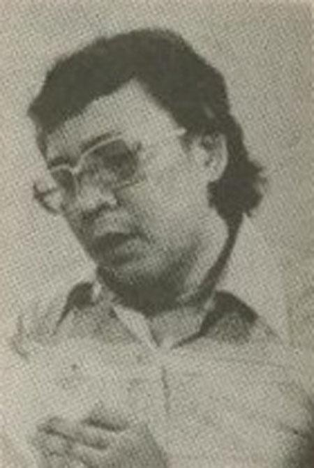 Frans Totok Ars
