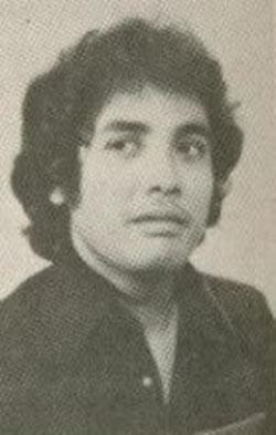 Fuad Rachman
