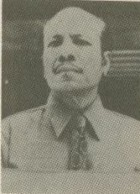 Hamidy T. Djamil