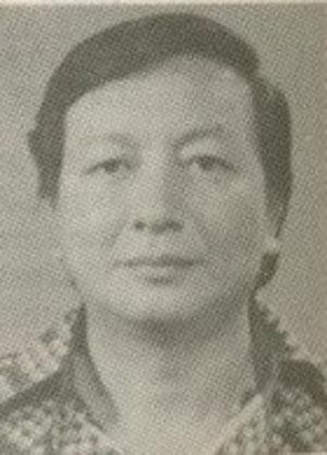 Hendrick Gozali