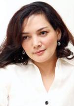 Ida Iasha