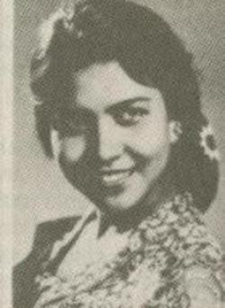 Ida Nursanti