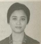 Indah Fajarwati