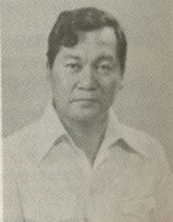 Iwan Taruna