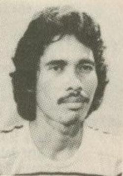 Iwan Wahab
