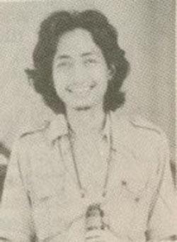 Jasso Winarto