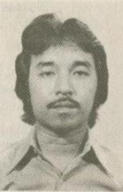 John Santoso