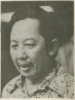 Kurnaen Suhardiman