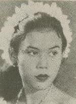 Lely Sulastri