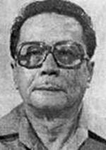 M. Pandji Anom