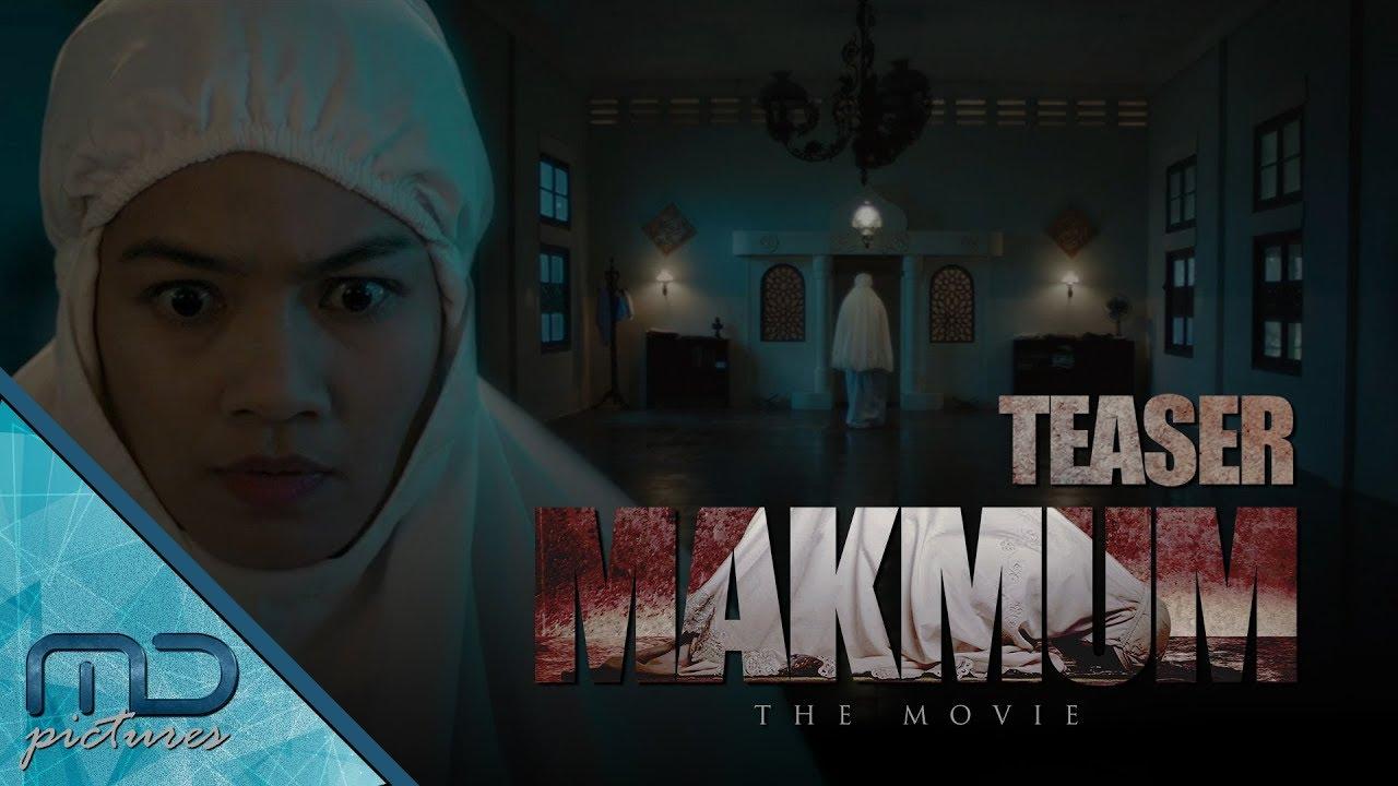 Makmum-0059