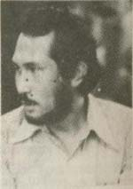 Mathias Agus