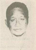 M. S. Derita