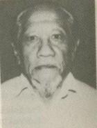 M. Budhrasa