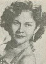 Nana Mayo