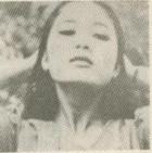 Nanien Sudiar