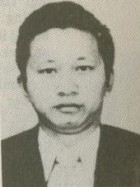 Narto Erawan Dalimarta