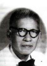 Njoo Cheong Seng