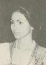Norma Muchsin
