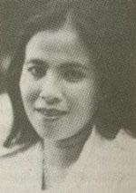 Nuke Maya Saphira
