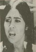 Paula Rumokoy