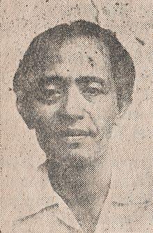 R. Koesbini