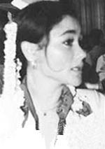 Rahayu Effendi