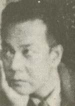 Ramli Rasjid