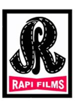 P. T. Rapi Films