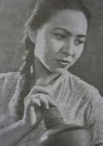 Ratna Ruthinah