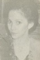 Renny Asmara