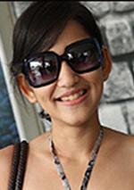 Risma Nilawaty