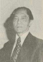 R. M. Soetarto