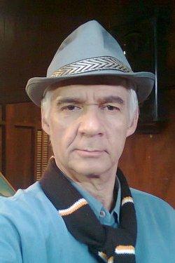 Roy H. Karyadi